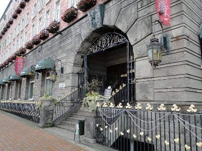 石屋製菓株式会社 | 北海道の転職サイト・ジョブキタ